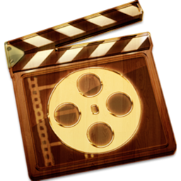 Movie Edit - Merge Video Image Lite