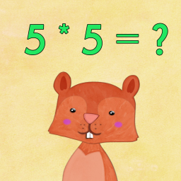 Times Tables For Kids Lite