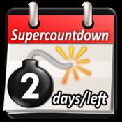 SuperCountdown for desktop