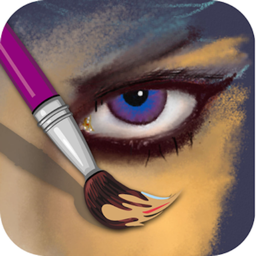 Photo Sketch - Artist`s Pencil Avatar Filter Draw