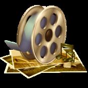 Photo Slideshow Builder Pro