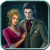Dark Romance - Vampire in Love Collector`s Edition