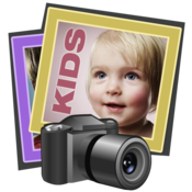 Secrets to Kids` Photography