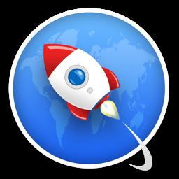 FlashFTP - Swift Transmit FTP/SFTP Client!