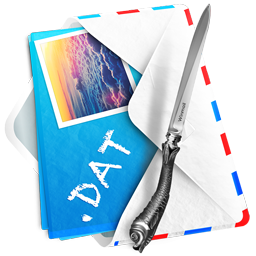 Winmail.dat File Opener Plus