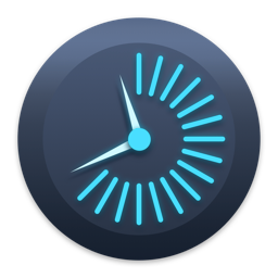 Tick Task - Housework Control