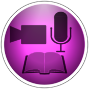Note Studio - Contextual Note Taking for Audio, Video, Text, and the Web