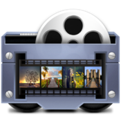 DVD Slideshow Maker Pro Lite