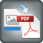 Bulk Images To PDF Convertor