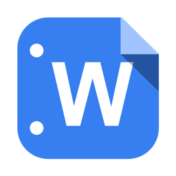 Templates for Word Pro (By J.A)