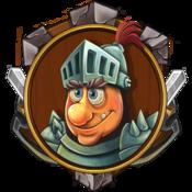 New Yankee in King Arthur`s Court