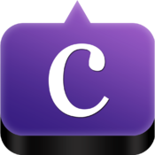craig - instant notifications for craigslist