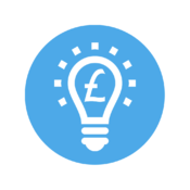 Electricity Cost Calculator for British Gas