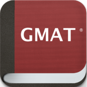 GMAT Critical Reasoning Exam Practice