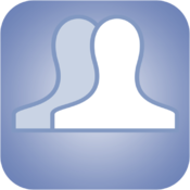 Online Notifier for Facebook