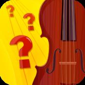 Classical Music Quiz Pro