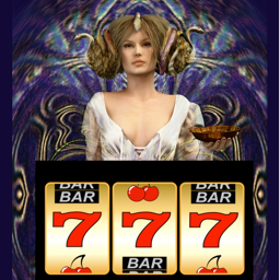Aces Slots Riches of Olympus