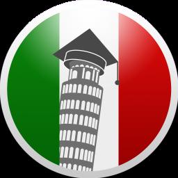Italian Study Daily