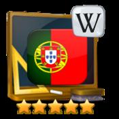 Portuguese Speak Dictionary Translate