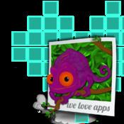 IDAssetManager Pro for Xcode