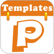 Templates Powerpoint Design