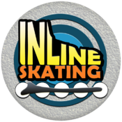 Inline Skating for Beginners - Easy Rollerblading Tips and Tricks