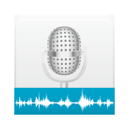 Voice Notes - Recorder, Notepad