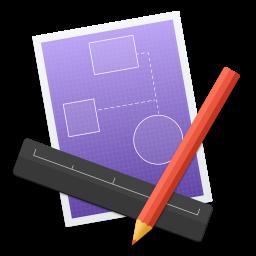 Workflow Visualizer - MindMap Master
