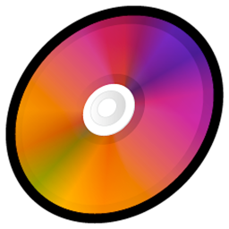 DVD Ripper Pro  - Video ISO Lite
