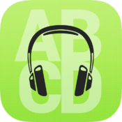 Economy Toeic Listening Vol.1