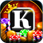 Keno - Best Casino Betting Game