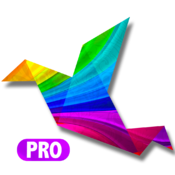 CinemaFX Pro