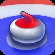 Curling 3D Premium