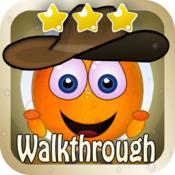 Walkthrough for Cover Orange - Ultimate Edition