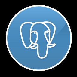 SQLPro for Postgres (Advanced PostgreSQL database manager)