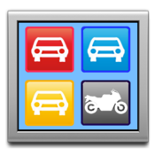 Car Manager :  Fuel Economy, Cost Tracking & Maintenance Monitoring