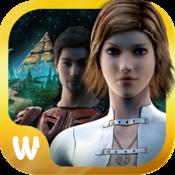 Eternal Journey: New Atlantis Collector`s Edition (Full)