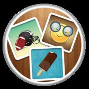 MEM0RY 2 - Card Matching game for children