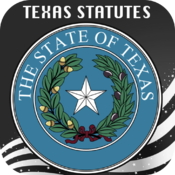 Texas Constitution and Statutes Codes (2013 TX Code)