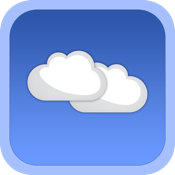 AirWX Aviation Weather Menulet 1.0