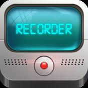 EasyRecorder - Screen Recorder