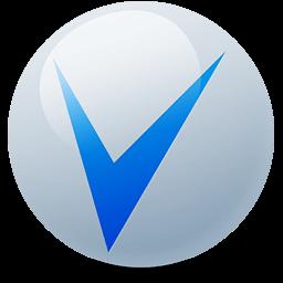 Voyager - Proxy Service Beyond VPN