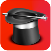Pictures assistant for iwork