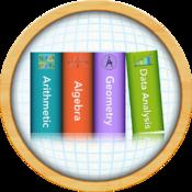 GRE Math Review - Super Edition