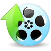 Firecoresoft Video Converter