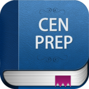 CEN (Certified Emergency Nurse) Exam Prep