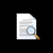 Clarity PDF Metadata Reviewer