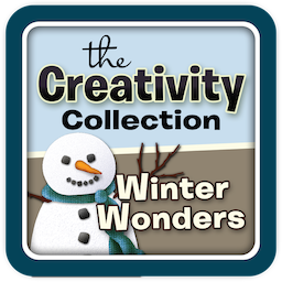 Creativity Collection Winter Wonders