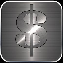 Spending Tracker - Money & Budget Log