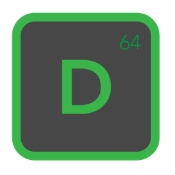 Datary - Data URI and Base64 Encoding for All Your Files